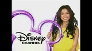 Brenda Song - You're Watching Disney Channel