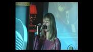 Номинации за Годишните Музикални Награди на Бг Радио 2010