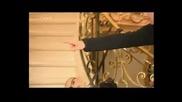 Lady Gaga - Clipdreh Paparazzi (making Of Video)