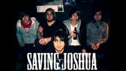 Saving Joshua - My Neighbor is ten times more