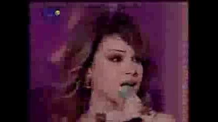 Arabic Haifa Wawa (live)