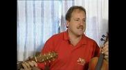 Zellberg Buam & Marc Pircher - I Bin der Geigenmusikant