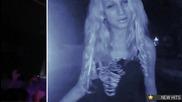Атанаска Тушева - Тази Нощ, 2015 Официално Видео