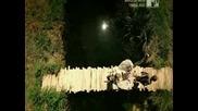 Eдна От Най - яkите Песничkи На Nightwish - - 7 Days To The Wolves -