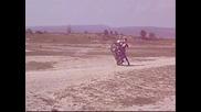 moto cross grozdevo :d