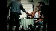 Bon Jovi-thank You For Loving Me