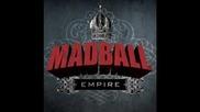 Madball - Rebel4life18