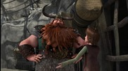 s01 e07 Дракони: Ездачите от Бърк * Бг Аудио - nikio96 * Dreamworks Dragons: Riders of Berk [ hd ]
