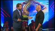 Big Brother 2015 (31.08.2015) - част 5