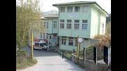 На 12.12.2012 г. жителите на Девин започват блокада на пътищата с искане да има болница в града