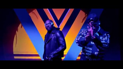 Ritmo Bad Boys For Life Remix Bad Boys 3 Film Muzigi 2020 Hd