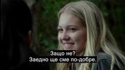 Имало едно време - Сезон 4,епизод 5 / Once upon a time s04e05 ( Бг превод )