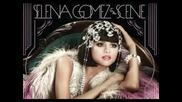 Selena Gomez & The Scene - Whiplash