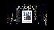 Gossip Girl s06e06 (bg subs) - Клюкарката сезон 6 епизод 6