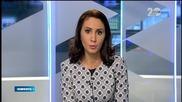 Новините на Нова (31.10.2014 - късна)