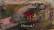 Vindkaldr - Ond ( Full Album 2015 )