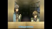 Hikari and Kei - Viva Forever