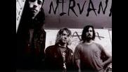 Nirvana - You Know You are Right // R.i.p Kurt Cobain