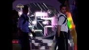 Seka Aleksic - Lom lom - Grand Show 13.04.2012) - Prevod