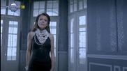 Krisia Dimitrova - Nishto Ne Pechelish (official Video)