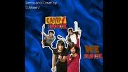 camp rock - we rock (remix)