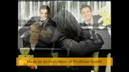Let There Be Love - Westlife превод