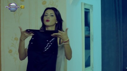 Милко Калайджиев - Само ти (official Video Clip)2014