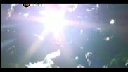 Бг превод! Big Bang ~ Secret Garden Parody Част 2/3