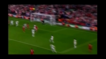 [new] Fernando Torres El Nino !!! season 2009 ~