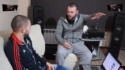 Грозната истина - Pablo & Kafenci Venc' Реакции