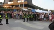 Международен Фолклорен Фестивал Варна (31.07 - 04.08.2018) 002