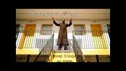 Dj Khaled – Welcome To My Hood (feat Lil Wayne, T - Pain, Rick Ross & Plies) [hq]