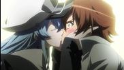 Akame ga Kill! Episode 14 Eng Subs