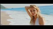 Claydee feat. Alex Velea - Hey Ma ( Официално Видео ) + Превод