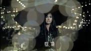 Незабравима !! Превод! Demi Lovato - Don't Forget