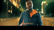 Steven Achikor - Da Obicham [Official Video]