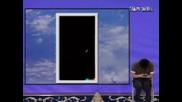 Stupid Tetris