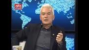 Сидеров : българи не ходете в Сащ те са нещастна държава   Руската Пета Колона
