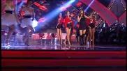 Grand Show - Cela Emisija 20 - (TV Grand 02.03.2015.)
