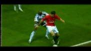United Skills 2008 - 09