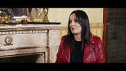 """""""Животът е хубав"""" гост певицата Симона Загорова"""