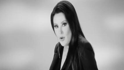 Dragana Mirkovic - Zamena (official Hd video) 2019