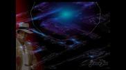 Adriano Celentano - Il tempo se ne va (karaoke)