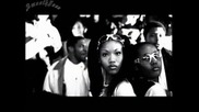 Busta Rhymes Coolio Ll Cool J Method Man B Real - Hit Em High *hq*