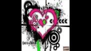 Обичам Те !