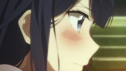 [bombaki6a] Отмъщението на Масамуне - 09 [bg-sub]