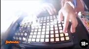 Trap Bass ! Snavs, Faustix & Fabian Mazur - Abracadabra