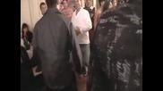 ku4eka na osman jekov 2009 Roni