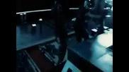 Helloween - Heaven Tells No Lies