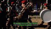 Организацията за освобождение на Палестина срещу ционистките окупатори! Военни паради в Ливан!